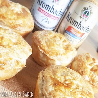 krombacher low alcohol beer