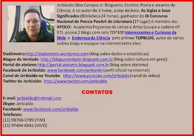 http://enderecodaciencia.blogspot.com.br/p/sobre-o-autor.html