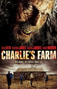 Watch Charlie's Farm Online Free in HD