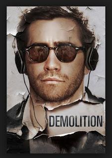 Download Film Demolition ( 2015 ) Bluray 720p
