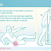 This Is How We Should Walk On Ice So That We Don't Break Our Bones