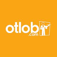 تحميل تطبيق Otlob لطلب الطعام unnamed.png