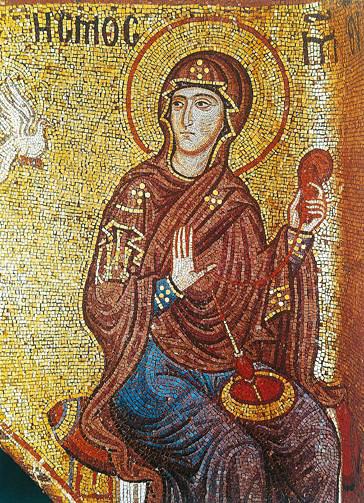 La tradizione della Quaremma in Basilicata