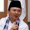 Inilah Cara Kilat Jokowi dan JK,Tuntaskan Kasus Ahok