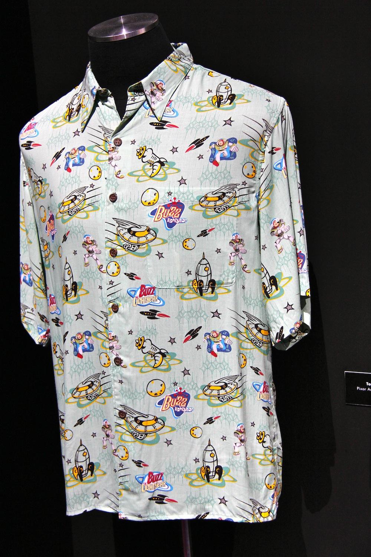 Toy+Story+2+Hawaiian+Shirt+.jpg 1e1ee4d0b