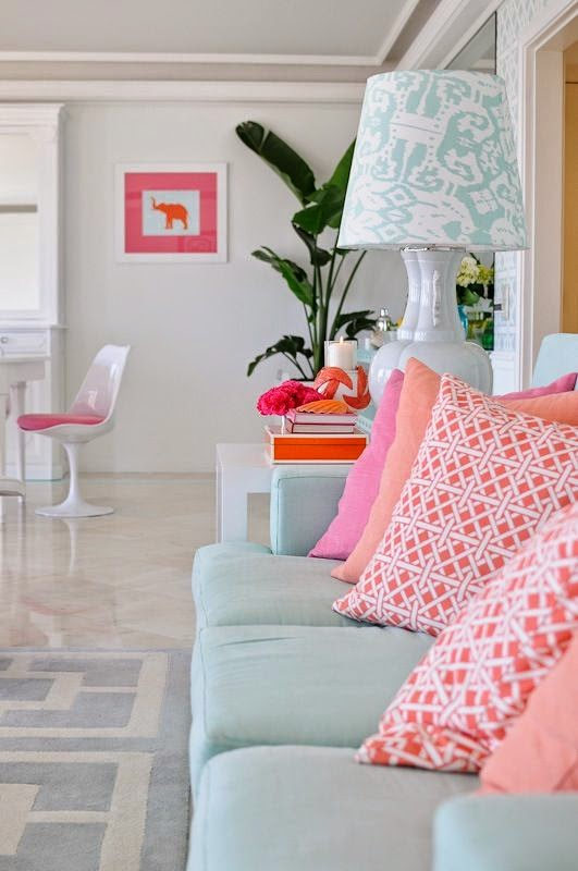 Perfect Quick Living Room Makeover Frieze - Living Room Designs ...