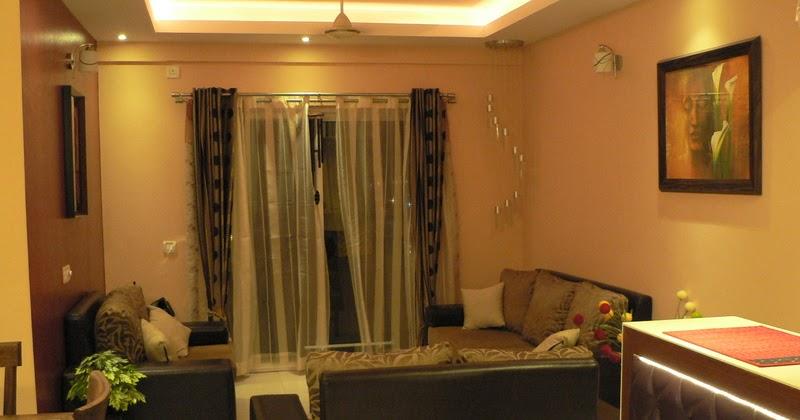 home design ideas more photographs home interiors bangalore home design ideas