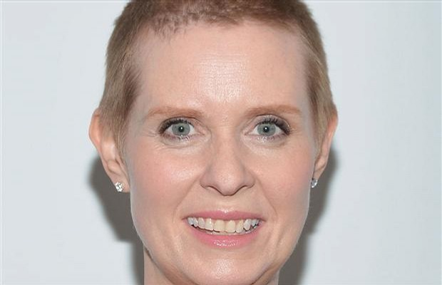 cynthia nixon wallpaper - photo #36