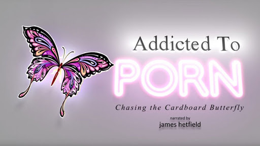 Addicted to Porn: Chasing the Cardboard Butterfly (2017)