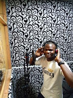 Doctor Felex Feat. Michel Cypriano - Yalu Yalu