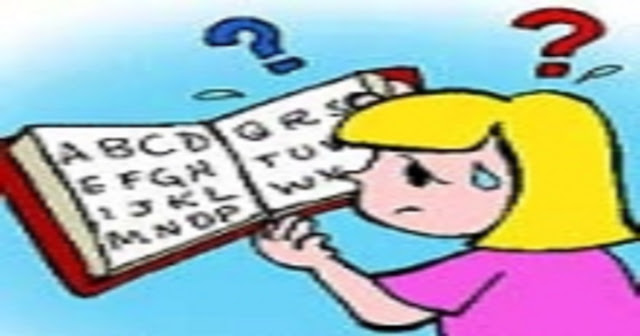 Confira nesta postagem algumas dicas e sugestões de como orientar os alunos com dificuldades na leitura.