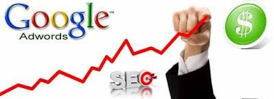 Marketing online cho kinh doanh bất động sản