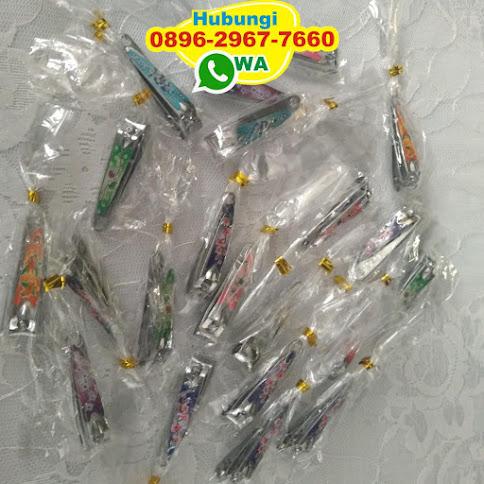 distributor gunting kuku aneka warna reseller 54141