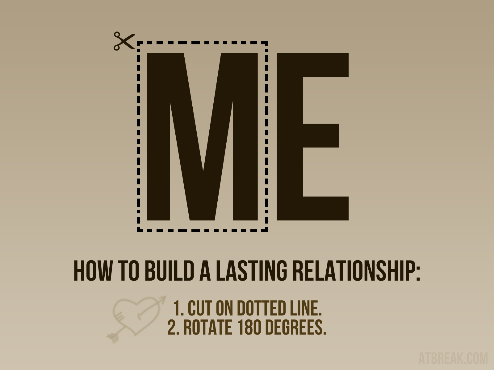 how to build a successful relationship with god