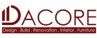 Lowongan Kerja Arsitek di DACORE