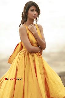 Actress Model Shivalika Sharma Latest HD Portfolio Stills  (8).jpg