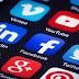 Menkominfo : jangan sembarangan mengirim konten negatif karena jejak digital akan tercatat