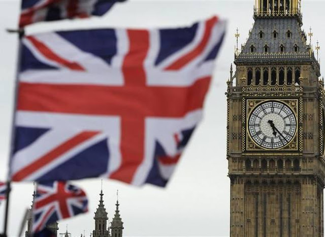 استثمارات بريطانيا في مصر تفوق جميع الدول الأخرى