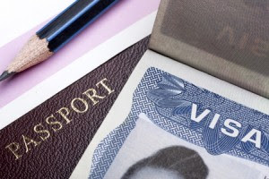US national without valid visa deported from Pakistan