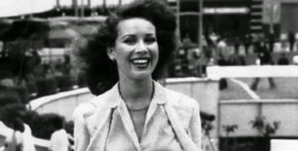 Asesinatos impactantes: Anita Cobby
