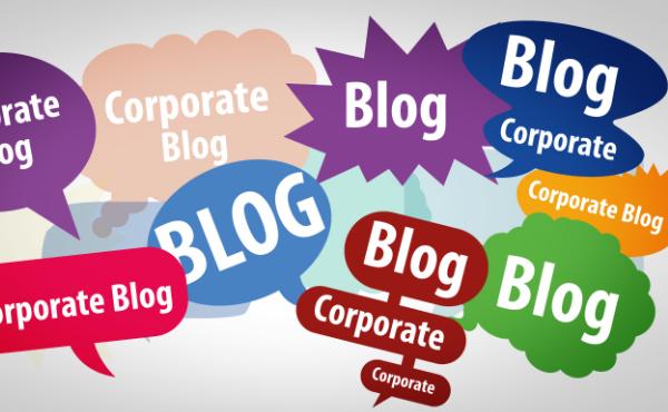 Hambatan Umum Yang Dihadapi Oleh Blog Perusahaan