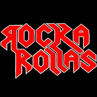"Rocka Rollas - ""Knights Of Valor"" (new song)"