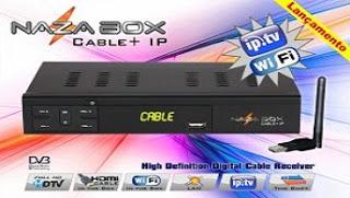 NAZABOX CABLE IP: NOVA ATUALIZAÇÃO Nasa%2Bbox%2Bcable%252Bip