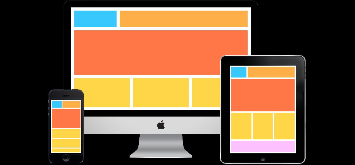 ¿Cómo añadir un soporte para bloques de anuncios en Amp HTML?