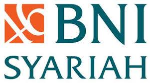 Loker Cirebon di Bank BNI Syariah