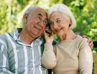 yaşlı telefonu tavsiyeleri