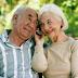 Yaşlılar İçin Cep Telefonu Rehberi