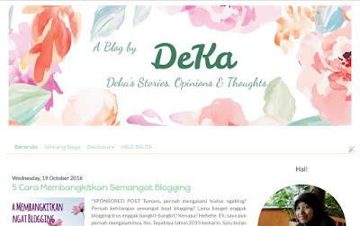 http://www.dekamuslim.com/2016/10/buat-apa-ganti-template-blog.html