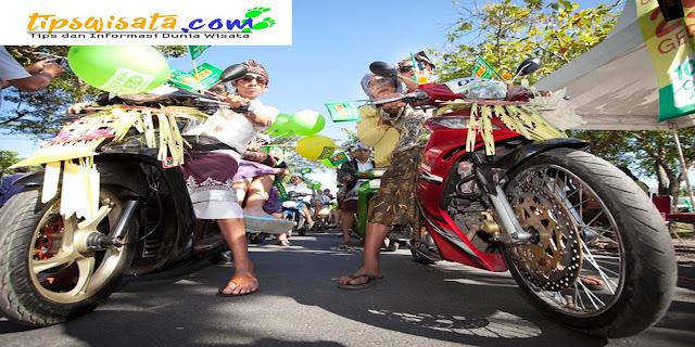 Tips Wisata Murah Ke Bali Bagi Pemula