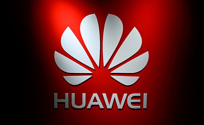 Huawei implementa laboratorios para impulsar red 5G