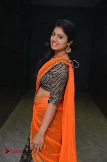 Dwaraka Telugu Movie Audio Launch  0037