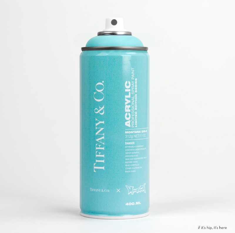 Spray Paint Cans  Pack Beer Holder