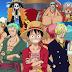 One Piece atinge 430 milhões de cópias vendidas no mundo e bate recorde!