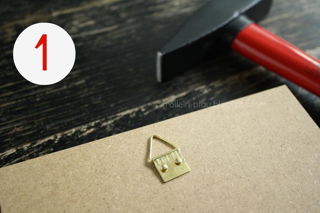 frollein pfau diy tipp zu weihnachten fotogeschenk. Black Bedroom Furniture Sets. Home Design Ideas
