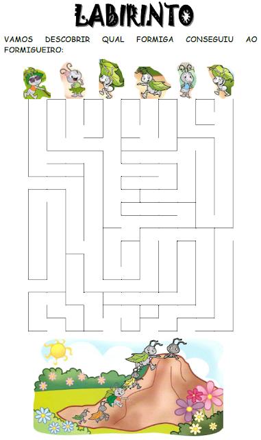 labirinto-livro- uma-formiga-especial-de-marcia-honora.png
