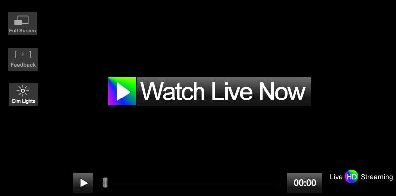 Watch live tv online mtv brasil