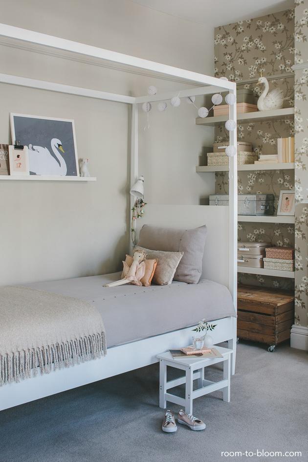 Anabel art-home blog