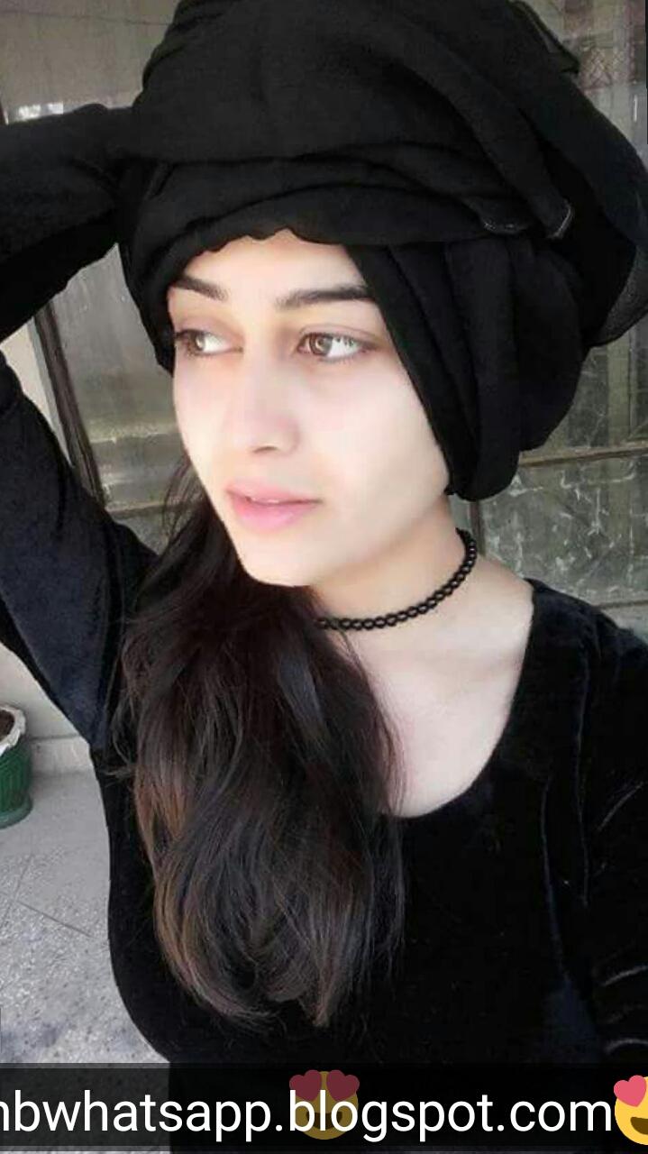 pakistani girls wallpapers click