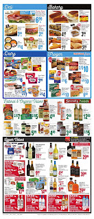 Jewel Osco ad this week