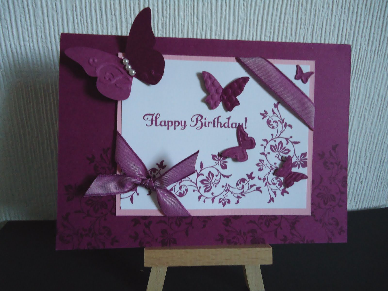 CARD Card Making Pinterest. Stampin Up Card Making Ideas Pinterest ...