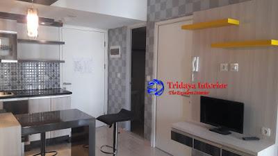 interior-apartemen-summarecon-bekasi-3-bedroom