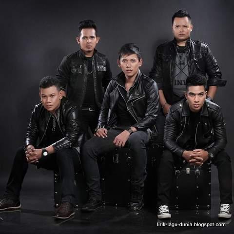 Foto Dadali Band
