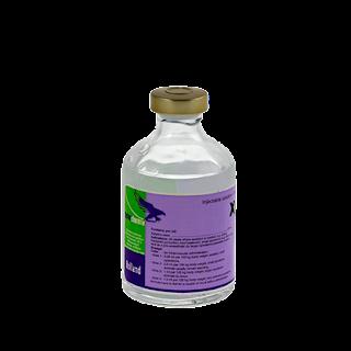 Xilasin (Obat Hewan)