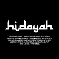 Lirik Lagu Nikita Willy Keyakinan Hati