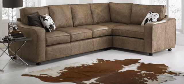 harga karpet lantai, karpet murah, karpet bulu murah, karpet bulu halus, karpet bulu online, jual karpet, karpet meteran, karpet kantor