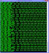 Top 10+ Amazing Notepad Viruses | Batch Programming